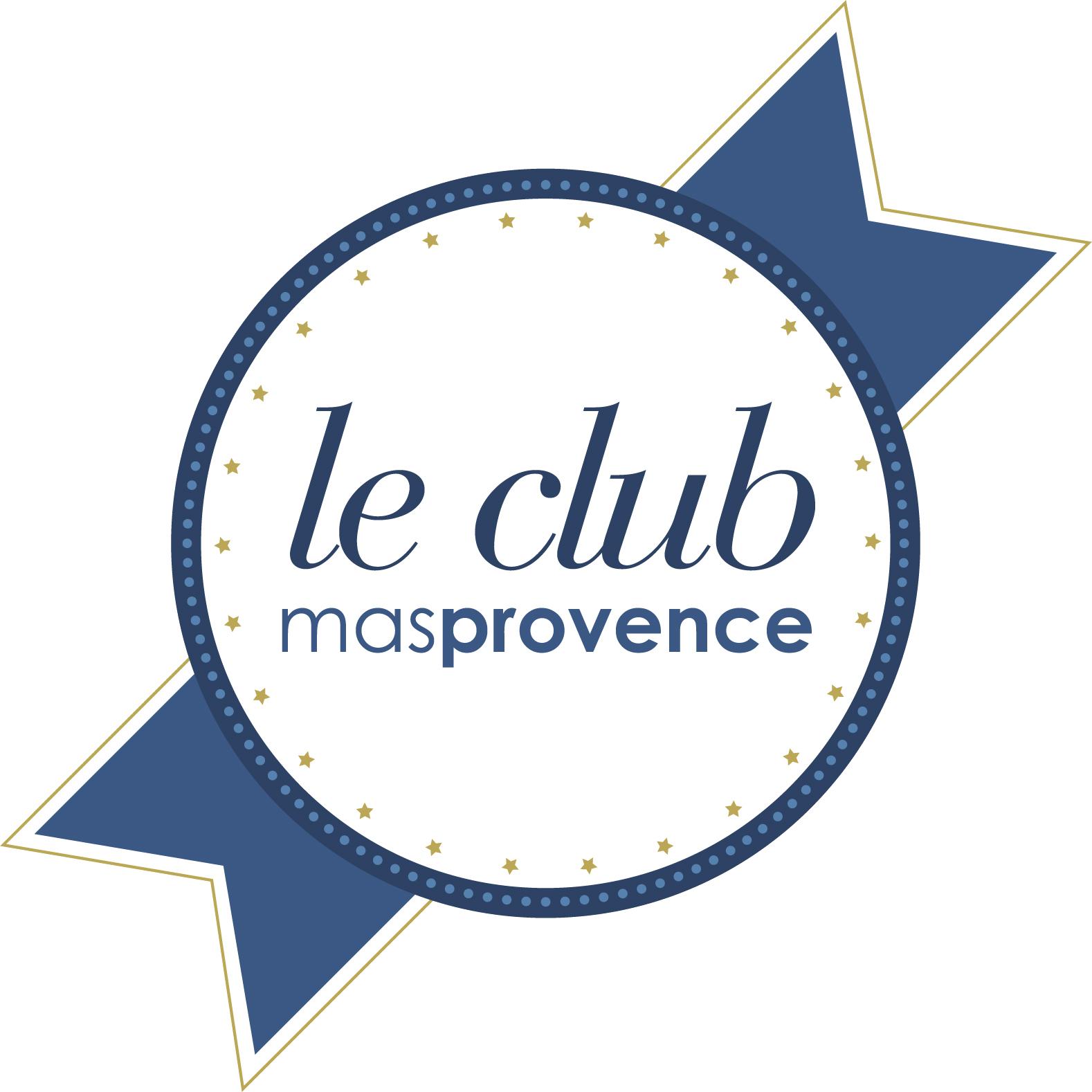 Club Mas Provence