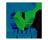 Logo Opinionsystem