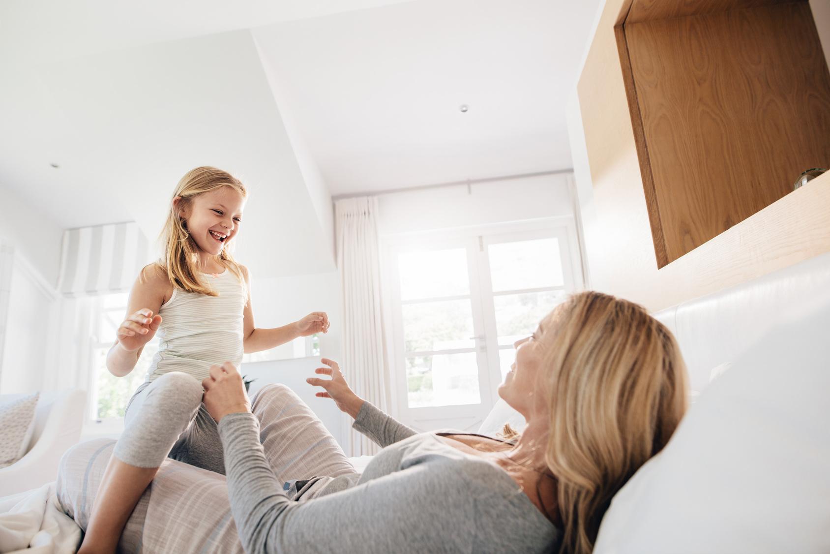 plafonds anti cov mas provence pr server la qualit de l air int rieur de la maison. Black Bedroom Furniture Sets. Home Design Ideas