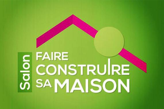 Faire construire sa maison mas provence - Faire construire sa maison forum ...