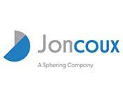 Logo Joncoux