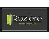Logo Rozière