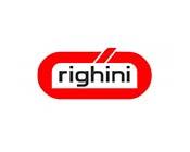 Logo Righini