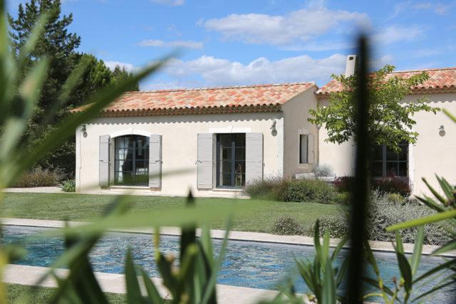 3 maison st remy de provence-120
